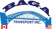 Baga Transport