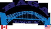 Baga Transport